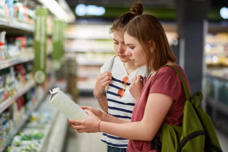 Orthorexia in Teens: When Healthy Eating Is All that Matters