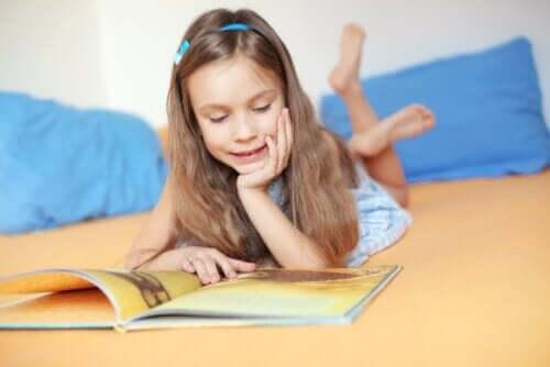 5 Writers who Revolutionized Children's Literature