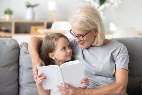 How to Stimulate Verbal Fluency in Children
