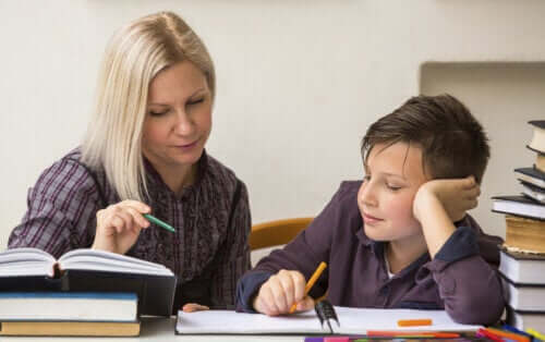How to Know If Children Need Tutoring