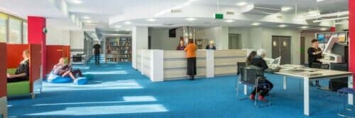 5 Things to Keep in Mind If You Lose a Library Book