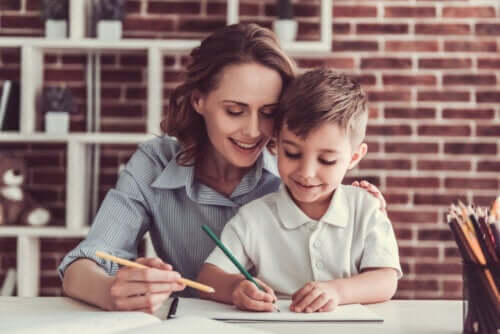 5 Mistakes to Avoid in Homeschooling