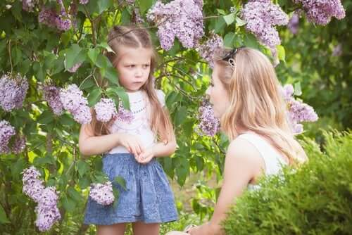 Healthy Boundaries will Set Your Child Up for Success
