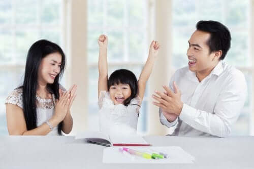 10 Ways to Motivate Children Without Rewards or Blackmailing