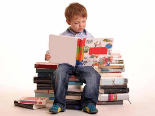 100 Things: Learning and Fun in the Same Book