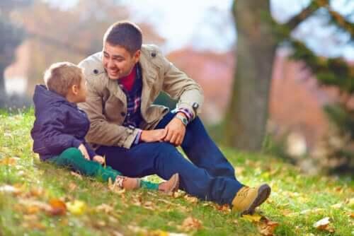11 Techniques to Strengthen Children's Communication Skills