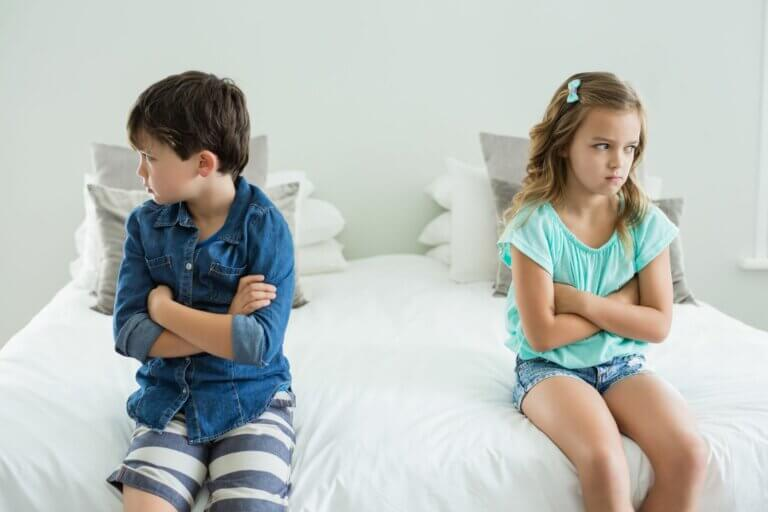 8 Tips for Constructively Correcting Behavior