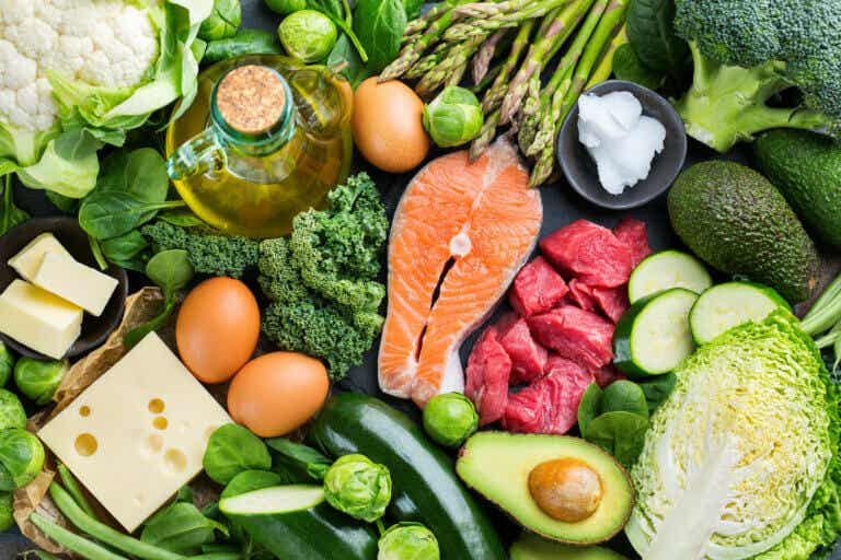 The Ketogenic Diet for Children with Epilepsy