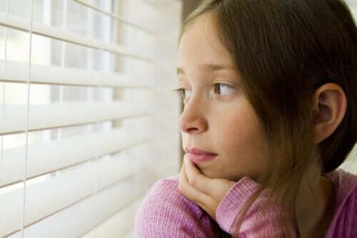 The 4 Developmental Crises that Worry Parents