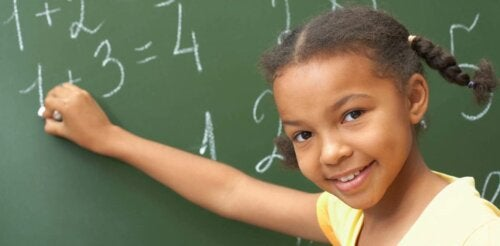 Mental Math Exercises for Elementary Students