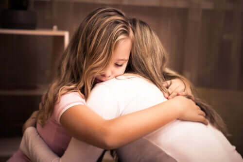 What Does It Mean to Be a Conscious Mother?