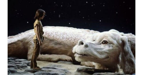 7 Movie Classics to Watch with Your Kids