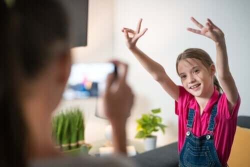 A TikTok Guide for the Parents of Teens