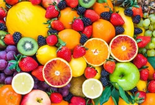 Nutritional Management of Phenylketonuria