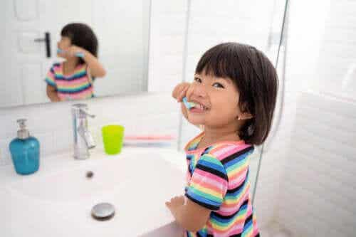 Is Fluoride Good or Bad for Kids?
