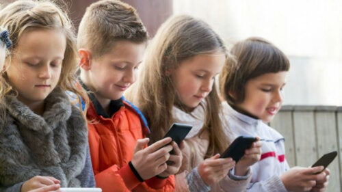 Practical Rules for Using Children's Apps