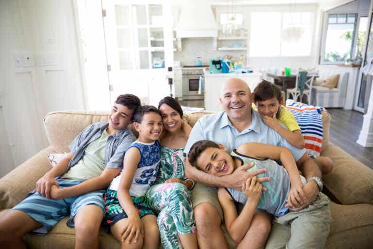 Raising Bicultural Children: What You Should Know