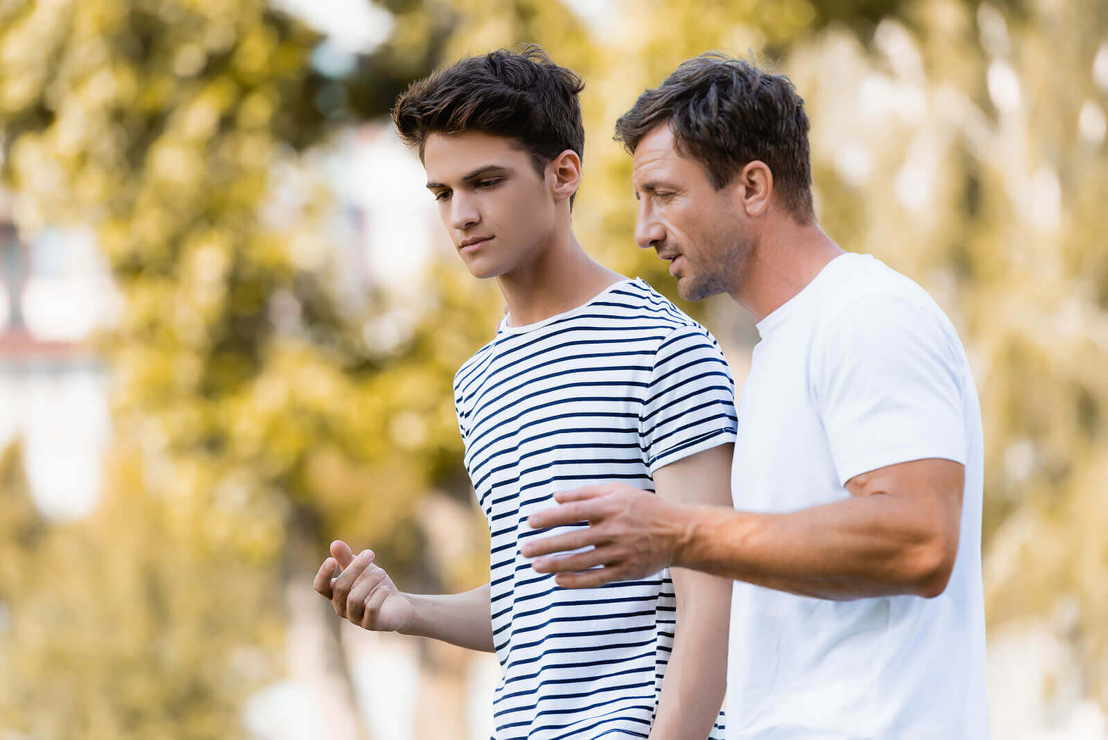 20 Questions to Get to Know Your Teenager Better