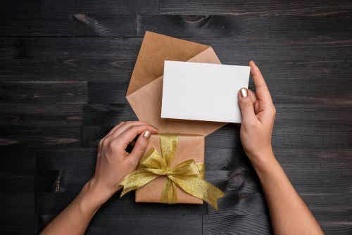10 Emotional Gift Ideas for Children Under 10