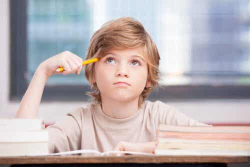 Most Popular Teaching Techniques for Children