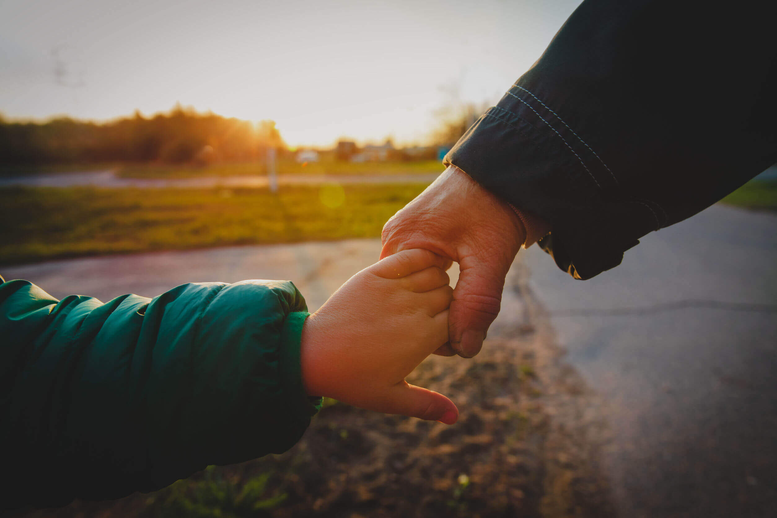 How to Raise Decisive Children: Tips and Techniques