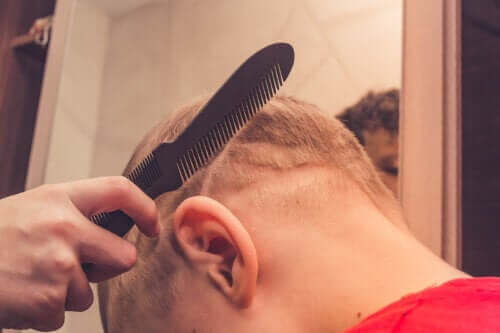 Hair Loss in Children: What You Should Know