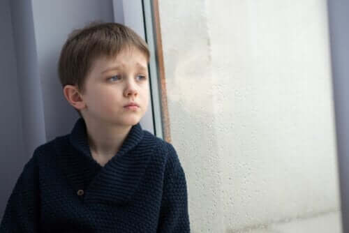 What to Do if Your Children Feel Lonely