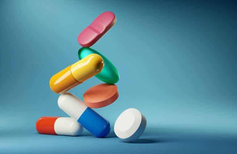 Can I Take Antibiotics During Pregnancy?