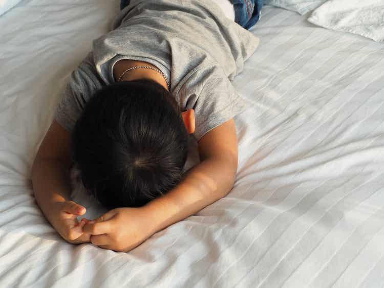 9 Keys for Dealing with Egocentric Children