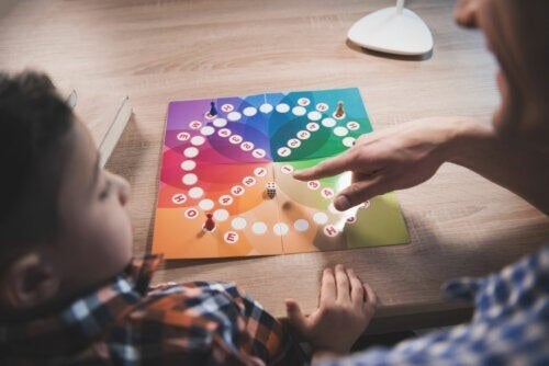 Cooperative Board Games: What You Should Know