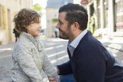 Pleasure Principle: Understanding Children's Behavior