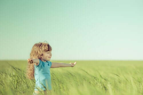 Want to Raise a Kind Child? Be a Kind Parent!