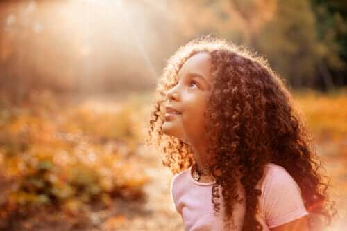 How to Help Your Children Feel Worthy
