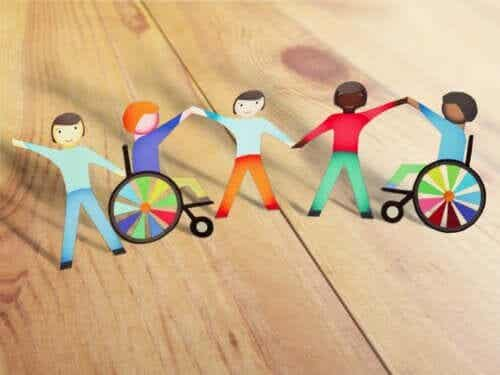 Rubinstein-Taybi Syndrome World Awareness Day