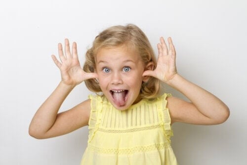 Disrespectful Children: How to Deal With Them?