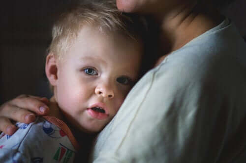 Goodness of Fit: How to Adapt to Your Child's Temperament