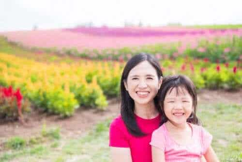 6 Chinese Proverbs on Childhood Education