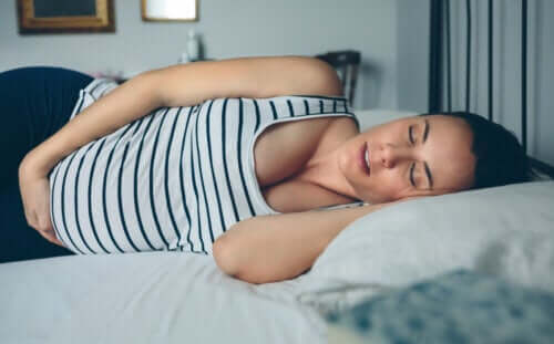 Snoring During Pregnancy: Everything You Should Know