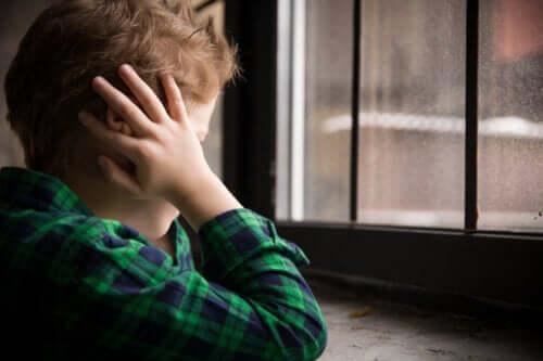 Retinal Scans Can Identify Autism in Children