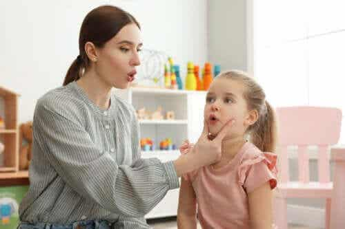Orofacial Praxis and How to Put it Into Practice