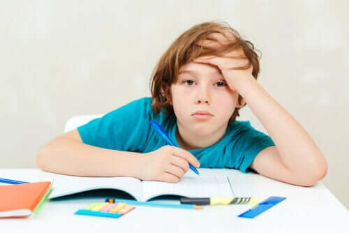 Six Reasons Why Your Child Won't Study