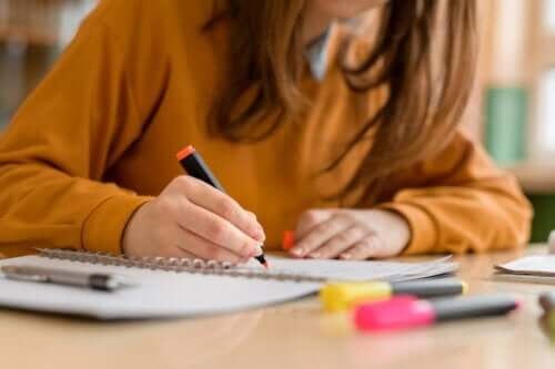8 Strategies for Better Performance When Studying