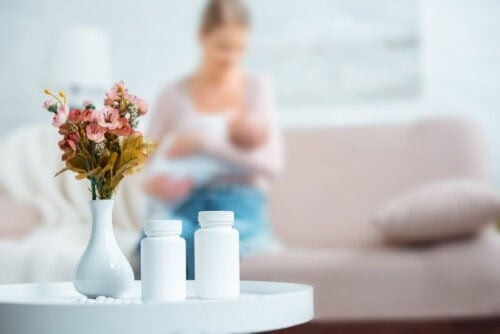 Breastfeeding and Antibiotics: What You Should Know