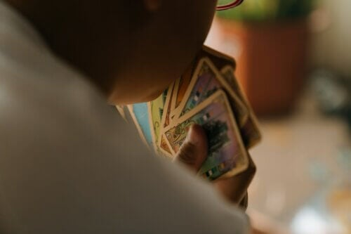 The Best Card Games for Family Fun