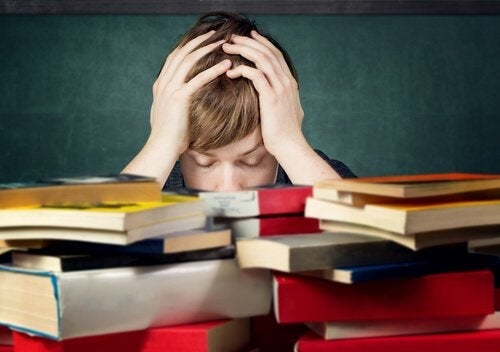 How Dyslexia and Dysgraphia Affect Children