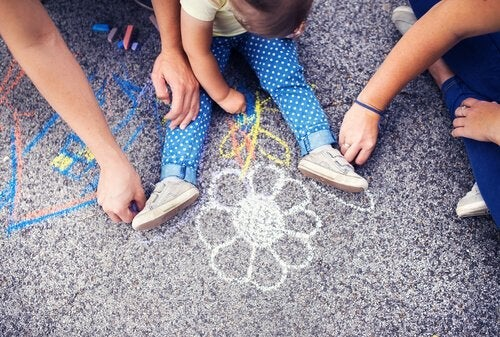 19 Tips From Maria Montessori to Educate Your Children