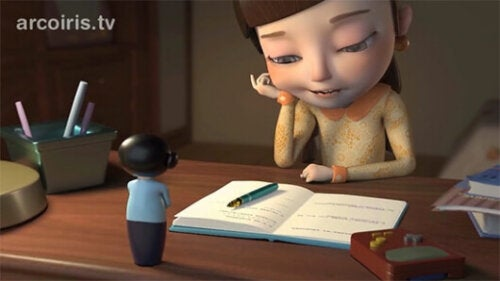 The Easy Life: A Short Film About the Value of Effort