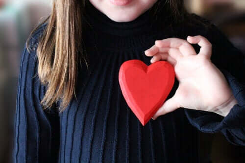 Heart Failure in Children: Symptoms, Causes, and Treatments