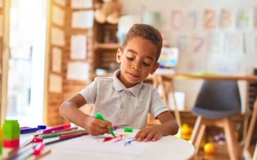 Learn All About International Arts Education Week