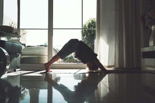 Meditation Exercises for Children